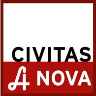 Civitas Nova