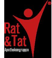 Rat & Tat