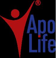 ApoLife